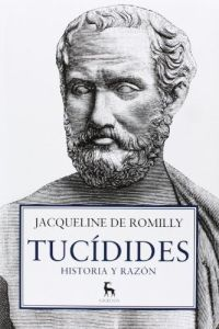 Ζακλίν ντε Ρομιγί , Jacqueline de Romilly