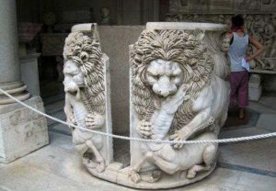 ΒΑΤΙΚΑΝΟ, MUSEI VATICANI, VATICAN, MUSEUM, ΜΟΥΣΕΙΑ, ΕΡΓΑ ΤΕΧΝΗΣ, ΘΗΣΑΥΡΟΙ, nikosonline.gr