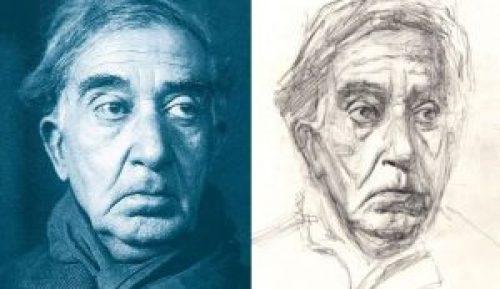 Κωνσταντίνος Καβάφης, C. Cavafy