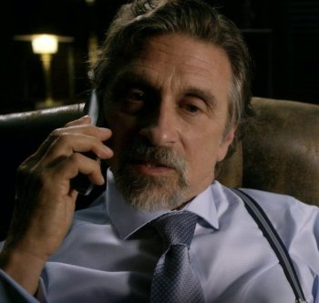Dennis Boutsikaris, Greek-American actor, ηθοποιός, Ντένης Μπουτσικάρης, nikosonline.gr