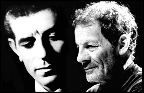Γρηγόρης Μπιθικώτσης, Λαϊκό τραγούδι, Gregory Bithikotsis, Ξαρχάκος