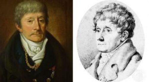 Αντόνιο Σαλιέρι, Antonio Salieri,