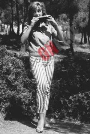 Καλοκαίρι με την Αλίκη, Αλίκη Βουγιουκλάκη, Aliki Vougiouklaki, nikosonline.gr