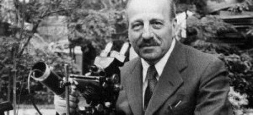 Γεώργιος Παπανικολάου, Test Pap