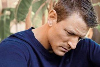 Philip C. Winchester, Φίλιπ Γουιντσεστερ, ηθοποιός, TV, ΣΙΝΕΜΑ, nikosonline.gr