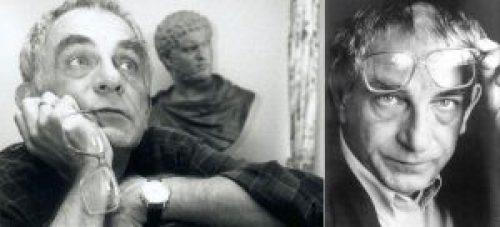 Κριστόφ Κισλόφσκι, Krzysztof Kieślowski