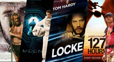 Ταινίες με ένα πρόσωπο, CINEMA, ONE PERSON MOVIES, ΕΝΑΣ ΗΘΟΠΟΙΟΣ, nikosonline.gr