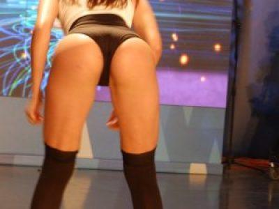 Twerk, Dance, Twerking, Touerk, Χορός, σέξυ κούνημα, nikosonline.gr