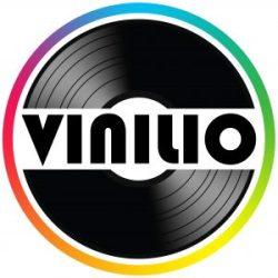 Diskografiki, Vinilio Music, Andreas Lamprou, CD, Αντρέας Λάμπrου, Εταιρία δίσκων Vinilio, nikosonline.gr