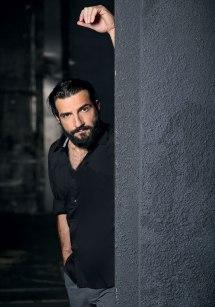 Νίκος Κουρής,Απουσία από την Επίδαυρο, Nikos Kouris, ηθοποιός, Παραμύθι αλλιώς, nikosonline.gr