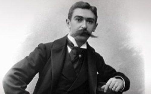 Πιέρ ντε Κουμπερτέν, Pierre Baron de Coubertin,