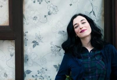 Mariza Rizou, Μαρίζα Ρίζου, Τραγουδίστρια, Μουσική, Music, nikosonline.gr
