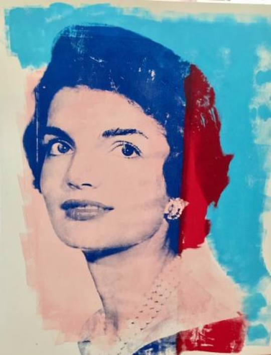Jackie Kennedy Onasis, Τζάκι Κένεντι, ΩΝΑΣΗΣ, JFK, BOBBY KENNEDY, TED KENNEDY, ΤΟ BLOG ΤΟΥ ΝΙΚΟΥ ΜΟΥΡΑΤΙΔΗ, nikosonline.gr
