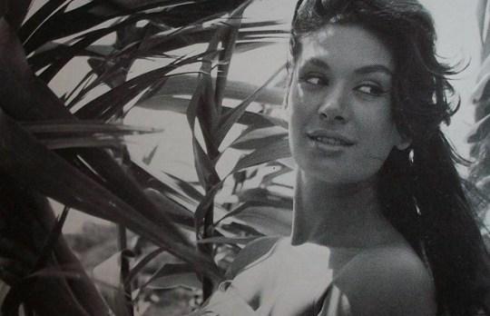 Rica Dialina, Ρίκα Διαλυνά, ηθοποιός, σύμβολο του σεξ, Σεξοβόμβα, nikosonline.gr