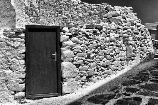 Ελλάδα, Μύκονος, Mykonos island, Μποέμ, καλλιτέχνες, πλούσιοι, διάσημοι, Rich & Famous, nikosonline.gr
