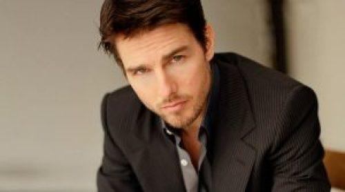 Τομ Κρουζ, Tom Cruise,
