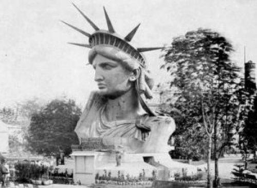 Άγαλμα της Ελευθερίας, Statue of Liberty, agalma eleftherias