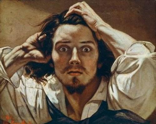 Καραβάτζιο, Michelangelo Merisi da Caravaggio,