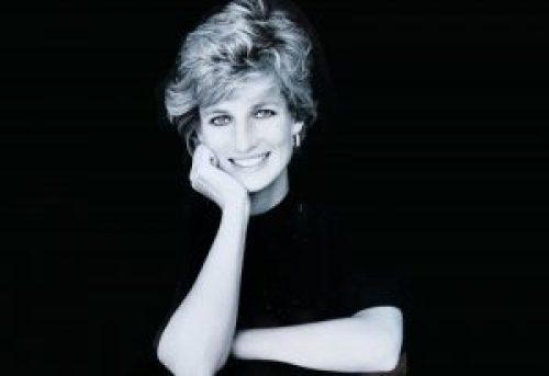 prigkipissa Diana