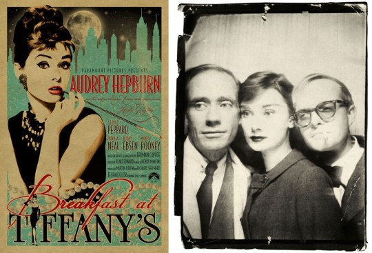 TRUMAN CAPOTE, ΤΡΟΥΜΑΝ ΚΑΠΟΤΕ, ΣΥΓΓΡΑΦΕΑΣ, Black and White Ball, Breakfast at Tiffany's, Εν Ψυχρό, In Cold Blood, nikosonline.gr