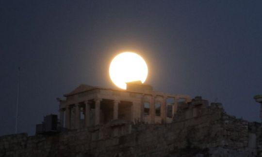 Minas Avgoustos, Αύγουστος, μήνας, nikosonline.gr