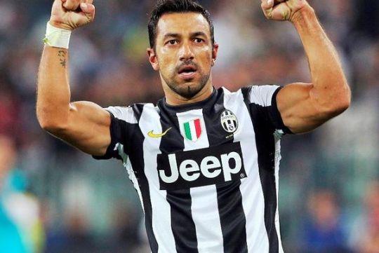 Gay ποδοσφαιριστές, podosfairistes gay, footballplayers gay, soccer players gay, ομοφυλόφιλοι ποδοσφαιριστές, nikosonline.gr