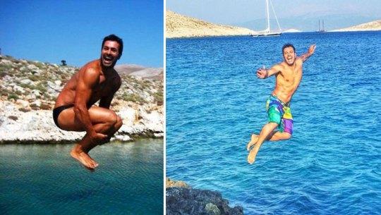 Είναι gay ο Νίκος Παπαδακης;, Νίκος Παπαδακης- gay, NIKOS PAPADAKIS, MODELING, ΜΟΝΤΕΛΟ, nikosonline.gr