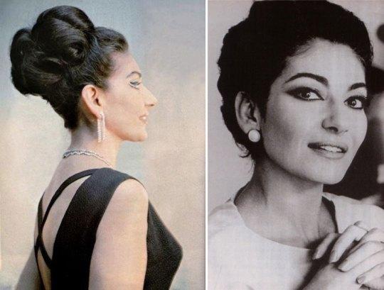 Maria Callas, Μαρία Κάλλας, έκθεση, Ίδρυμα Θεοχαράκη, ρούχα, αντικείμενα, nikosonline.gr