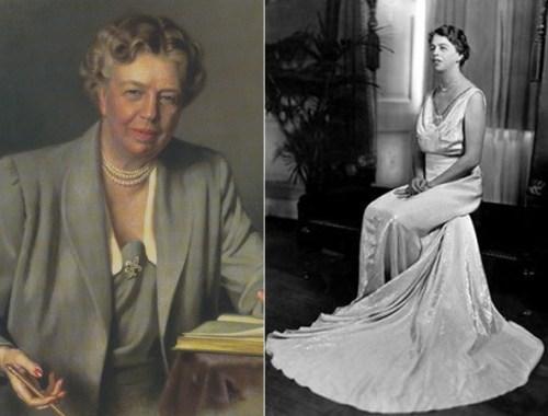 Ελεάνορ Ρούζβελτ, Eleanor Roosevelt ΤΟ BLOG ΤΟΥ ΝΙΚΟΥ ΜΟΥΡΑΤΙΔΗ, nikosonline.gr,