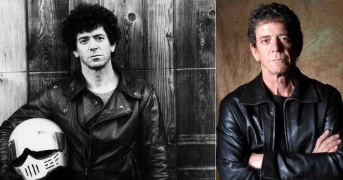 Lou Reed, ΤΟ BLOG ΤΟΥ ΝΙΚΟΥ ΜΟΥΡΑΤΙΔΗ, nikosonline.gr,