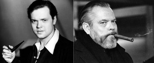 Orson Welles, Όρσον Γουέλς, ΤΟ BLOG ΤΟΥ ΝΙΚΟΥ ΜΟΥΡΑΤΙΔΗ, nikosonline.gr,