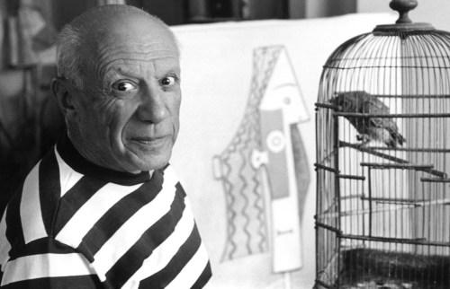 Pablo Picasso, Πάμπλο Πικάσο,ΤΟ BLOG ΤΟΥ ΝΙΚΟΥ ΜΟΥΡΑΤΙΔΗ, nikosonline.gr,