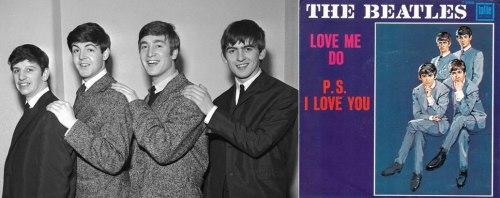 Beatles, ΤΟ BLOG ΤΟΥ ΝΙΚΟΥ ΜΟΥΡΑΤΙΔΗ, nikosonline.gr,