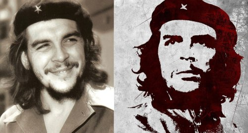 Che Guevara, Ερνέστο Τσε Γκεβάρα, Ο BLOG ΤΟΥ ΝΙΚΟΥ ΜΟΥΡΑΤΙΔΗ, nikosonline.gr,