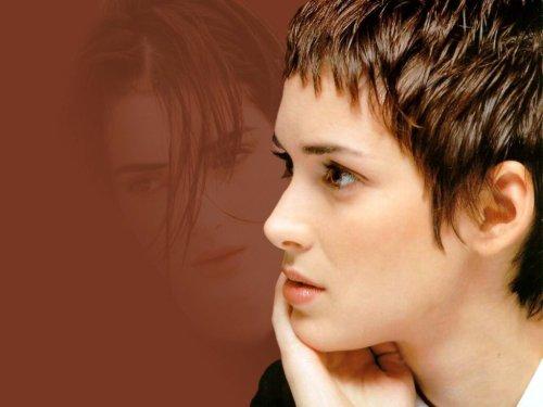Γουινόνα Ράιντερ, Winona Ryder, ΤΟ BLOG ΤΟΥ ΝΙΚΟΥ ΜΟΥΡΑΤΙΔΗ, nikosonline.gr,
