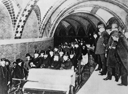 Μετρό της Νέας Υόρκης, Metro NY city, ΤΟ BLOG ΤΟΥ ΝΙΚΟΥ ΜΟΥΡΑΤΙΔΗ, nikosonline.gr,