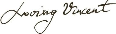 LOVIN VINCENT, VAN GOGH, ΖΩΓΡΑΦΟΣ, ΑΓΑΠΗΜΕΝΕ ΒΙΝΣΕΝΤ, ΒΙΝΣΕΝΤ ΒΑΝ ΓΚΟΝΓΚ, CINEMA, MOVIE,ΤΑΙΝΙΑ, nikosonline.gr