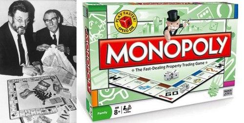 Μονόπολι, Monopoly, ΤΟ BLOG ΤΟΥ ΝΙΚΟΥ ΜΟΥΡΑΤΙΔΗ, nikosonline.gr,