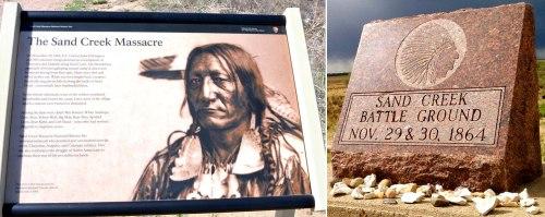 1864 Σφαγή στο Saint Creek, Ινδιάνοι, ΤΟ BLOG ΤΟΥ ΝΙΚΟΥ ΜΟΥΡΑΤΙΔΗ, nikosonline.gr,