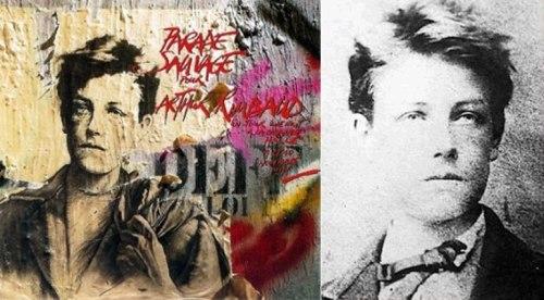 Αρθούρος Ρεμπώ, Arthur Rimbaud, ΤΟ BLOG ΤΟΥ ΝΙΚΟΥ ΜΟΥΡΑΤΙΔΗ, nikosonline.gr,