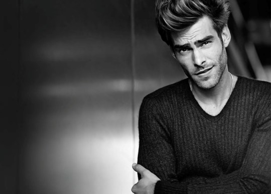 Jon Kortajarena, MODEL, SPAIN, GAY, MALE MODEL, nikosonline.gr