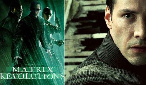 """Μάτριξ, """"Matrix"""", ΤΟ BLOG ΤΟΥ ΝΙΚΟΥ ΜΟΥΡΑΤΙΔΗ, nikosonline.gr,"""