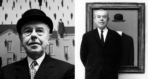 Ρενέ Μαγκρίτ, Rene Magritte, ΤΟ BLOG ΤΟΥ ΝΙΚΟΥ ΜΟΥΡΑΤΙΔΗ, nikosonline.gr,