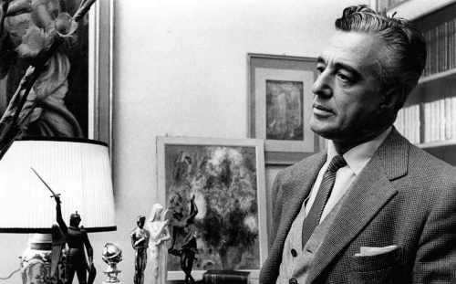 Βιττόριο ντε Σίκα, Vittorio De Sica, ΤΟ BLOG ΤΟΥ ΝΙΚΟΥ ΜΟΥΡΑΤΙΔΗ, nikosonline.gr,