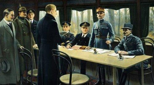 World War I, Α΄ Παγκόσμιος Πόλεμος, ΤΟ BLOG ΤΟΥ ΝΙΚΟΥ ΜΟΥΡΑΤΙΔΗ, nikosonline.gr,