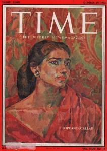 Τα Ελληνικά εξώφυλλα του Time, TIME MAGAZINE, GREEK COVERS, ELLINIKA EXOFYLLA TIME, nikosonline.gr