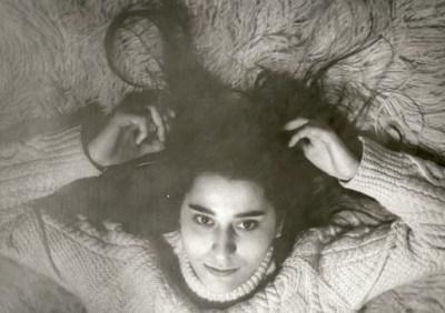 Μαρία Φαραντούρη, 70 χρόνων, MARIA FARANTOURI, SINGER, MUSIC, THEODORAKIS, ΤΡΑΓΟΥΔΙΣΤΡΙΑ, ΜΙΚΗΣ ΘΕΟΔΩΡΑΚΗΣ, nikosonline.gr