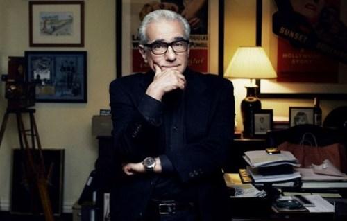 Μάρτιν Σκορσέζε, Martin Scorsese, ΤΟ BLOG ΤΟΥ ΝΙΚΟΥ ΜΟΥΡΑΤΙΔΗ, nikosonline.gr,