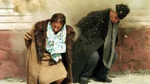 Νικολάε και Έλενα Τσαουσέσκου, Νicolae & Helena Ceaușescu, ΤΟ BLOG ΤΟΥ ΝΙΚΟΥ ΜΟΥΡΑΤΙΔΗ, nikosonline.gr,