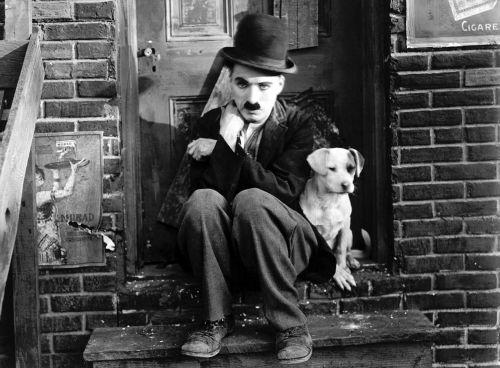 Τσάρλι Τσάπλιν, Charlie Chaplin, ΤΟ BLOG ΤΟΥ ΝΙΚΟΥ ΜΟΥΡΑΤΙΔΗ, nikosonline.gr,